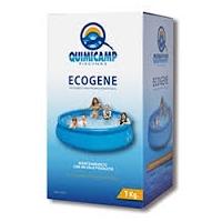 Bote Ecogene 0,5 Kg