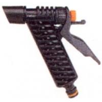 Pistola Rociadora
