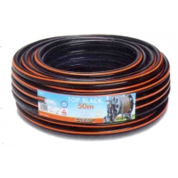 Manguera Top-Black 14-19x15m