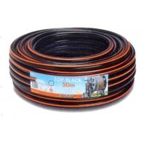 Manguera Top-Black 14-19x30m