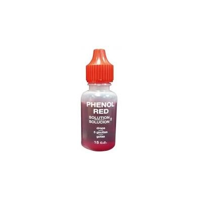 Recambio Phenol