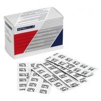 Blister 10 pastillas Analizador DPD-3 Cloro Combinado