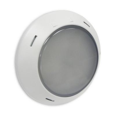 Foco Lumiplus Rapid  1.11 Blanco