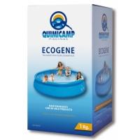 Bote Ecogene 1 Kg