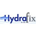 Hydrafix