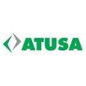 Atusa