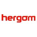 HERGOM